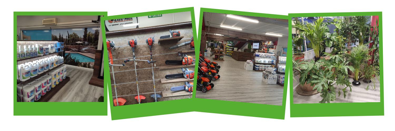 Tienda-pintega-xardins-Vigo-profesionales-jardineria-productos-pìscina