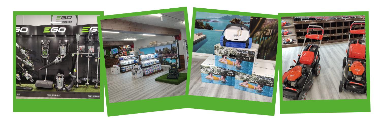 Tienda-pìntega-xardins-vigo-productos-piscinas-distribuidores